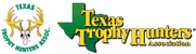 Texas Trophy Hunters